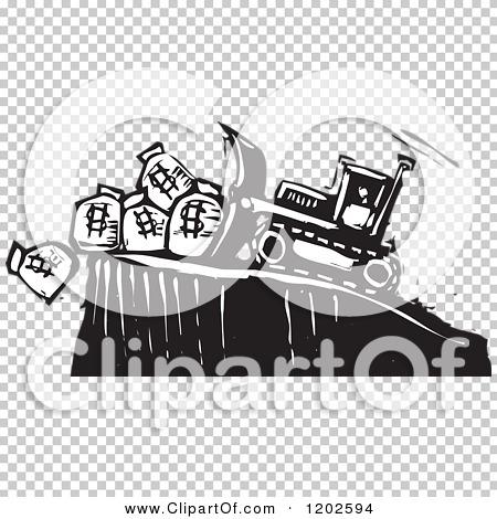Transparent clip art background preview #COLLC1202594