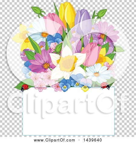 Transparent clip art background preview #COLLC1439640