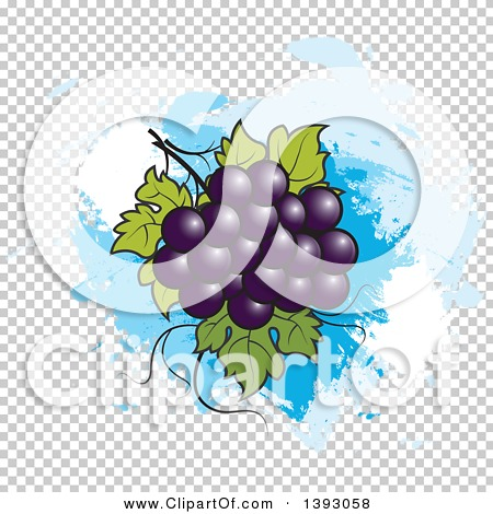 Transparent clip art background preview #COLLC1393058