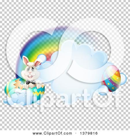 Transparent clip art background preview #COLLC1379816