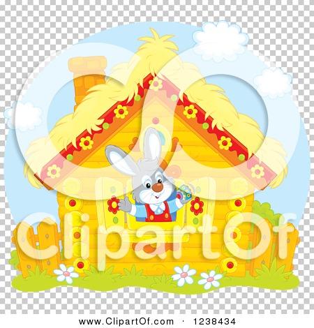 Transparent clip art background preview #COLLC1238434