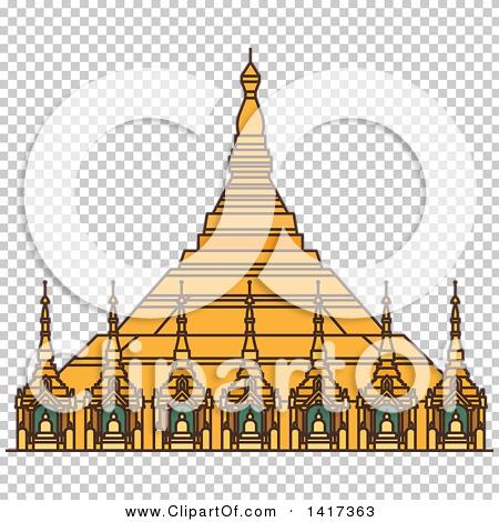 Transparent clip art background preview #COLLC1417363