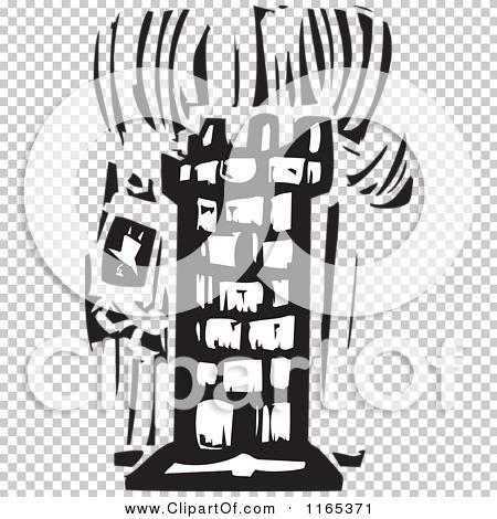 Transparent clip art background preview #COLLC1165371