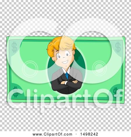 Transparent clip art background preview #COLLC1498242