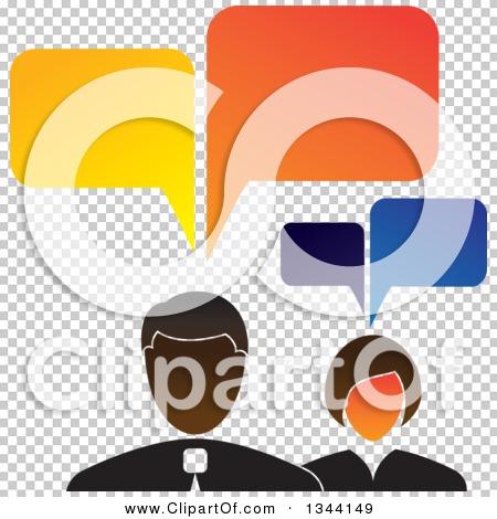 Transparent clip art background preview #COLLC1344149