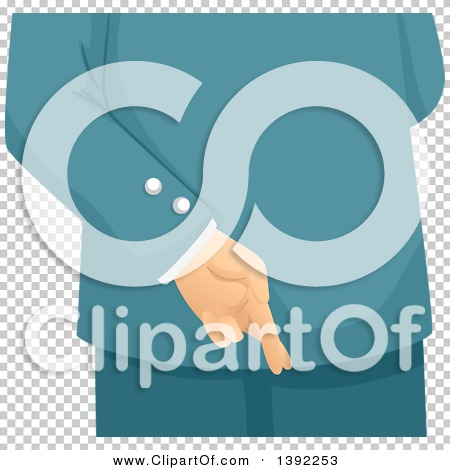 Transparent clip art background preview #COLLC1392253