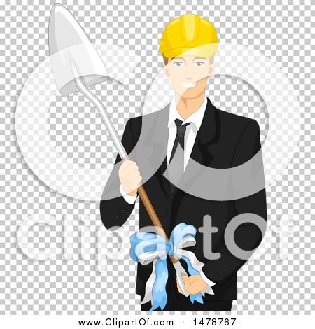 Transparent clip art background preview #COLLC1478767