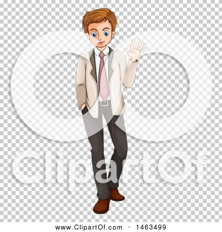 Transparent clip art background preview #COLLC1463499