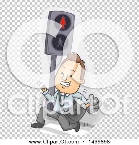 Transparent clip art background preview #COLLC1499898