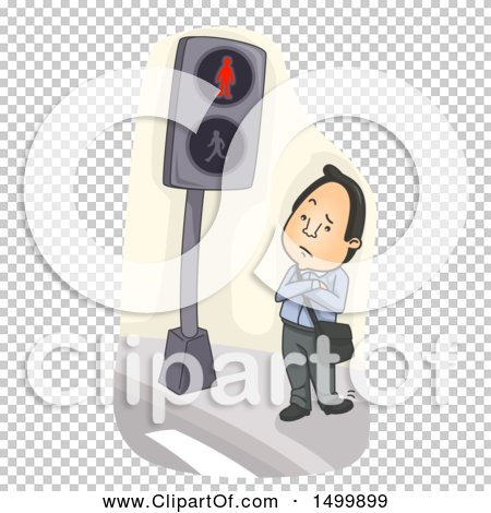 Transparent clip art background preview #COLLC1499899
