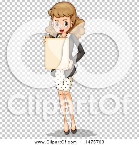 Transparent clip art background preview #COLLC1475763