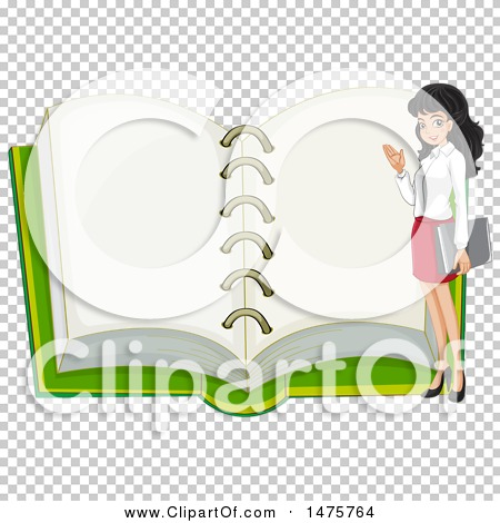 Transparent clip art background preview #COLLC1475764