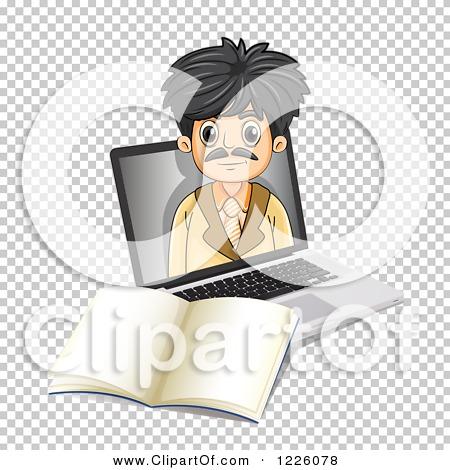 Transparent clip art background preview #COLLC1226078