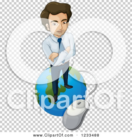 Transparent clip art background preview #COLLC1233488