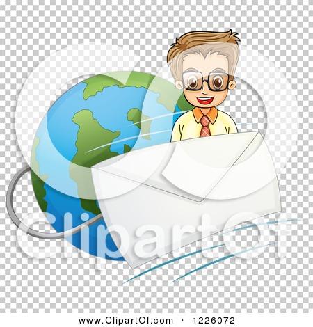 Transparent clip art background preview #COLLC1226072