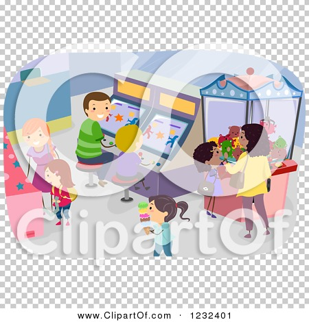 Transparent clip art background preview #COLLC1232401