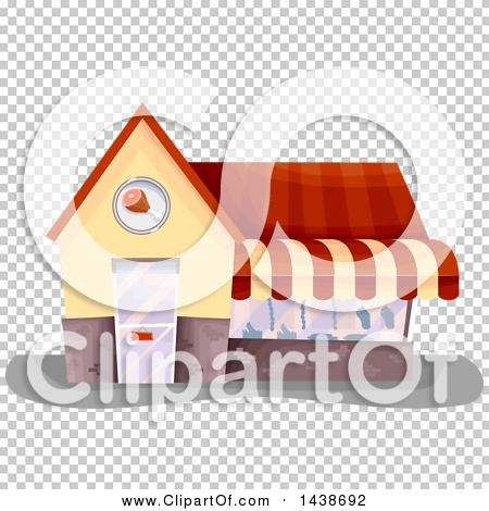 Transparent clip art background preview #COLLC1438692
