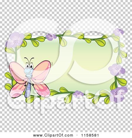 Transparent clip art background preview #COLLC1158581
