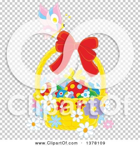 Transparent clip art background preview #COLLC1378109