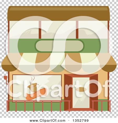 Transparent clip art background preview #COLLC1352799