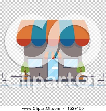 Transparent clip art background preview #COLLC1529150