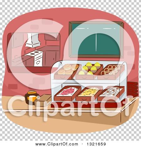 Transparent clip art background preview #COLLC1321659