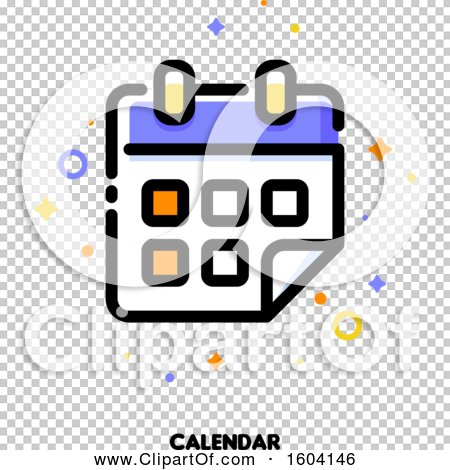 Transparent clip art background preview #COLLC1604146