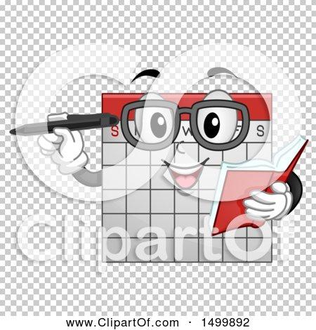 Transparent clip art background preview #COLLC1499892