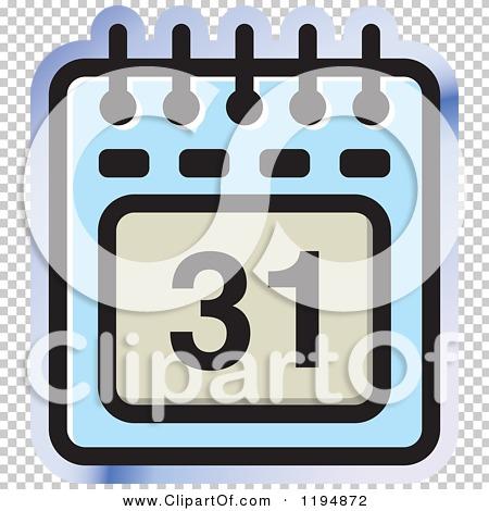 Transparent clip art background preview #COLLC1194872