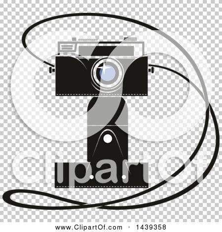 Transparent clip art background preview #COLLC1439358