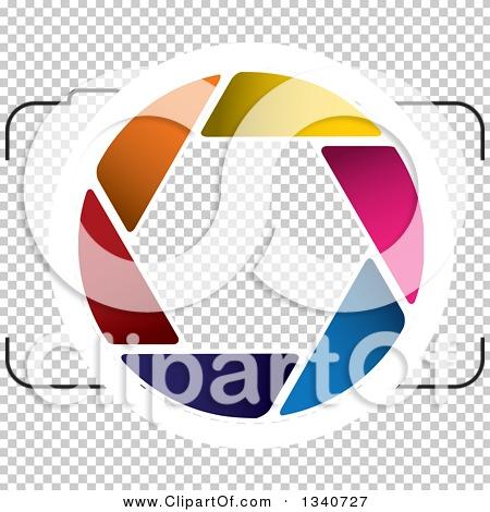 Transparent clip art background preview #COLLC1340727