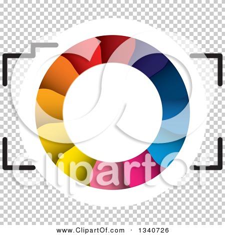 Transparent clip art background preview #COLLC1340726