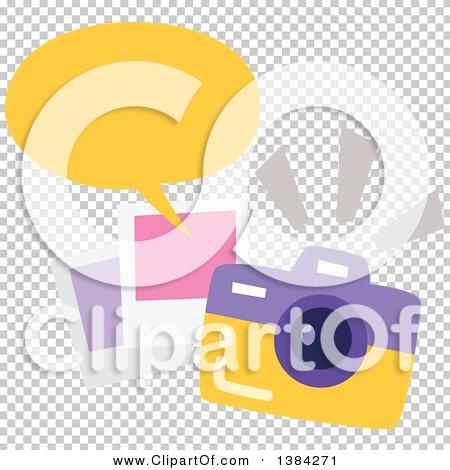 Transparent clip art background preview #COLLC1384271