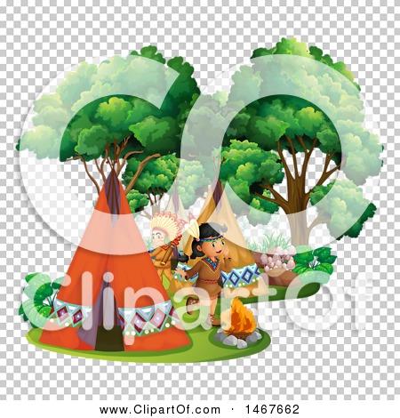 Transparent clip art background preview #COLLC1467662