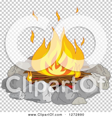Transparent clip art background preview #COLLC1272890