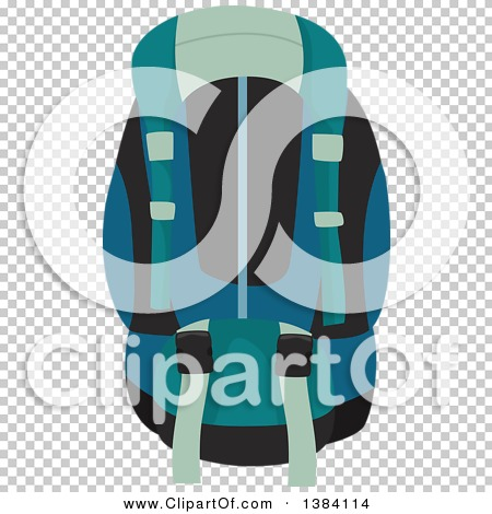 Transparent clip art background preview #COLLC1384114