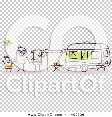Transparent clip art background preview #COLLC1400726