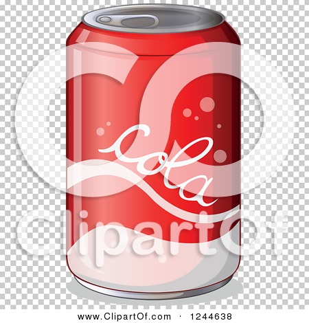Transparent clip art background preview #COLLC1244638