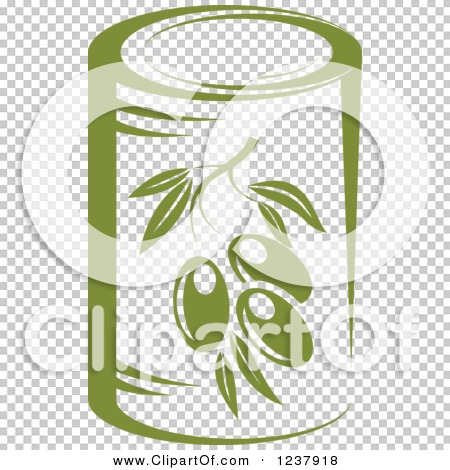 Transparent clip art background preview #COLLC1237918