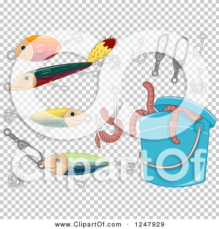 Transparent clip art background preview #COLLC1247929