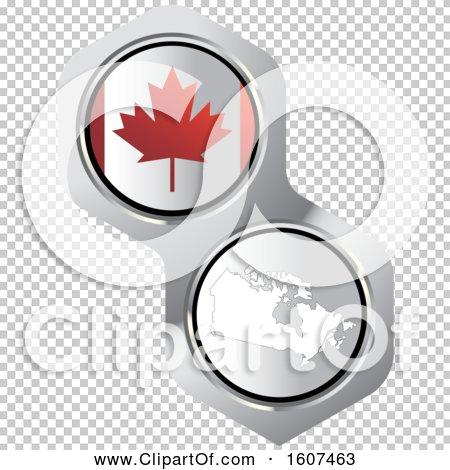 Transparent clip art background preview #COLLC1607463