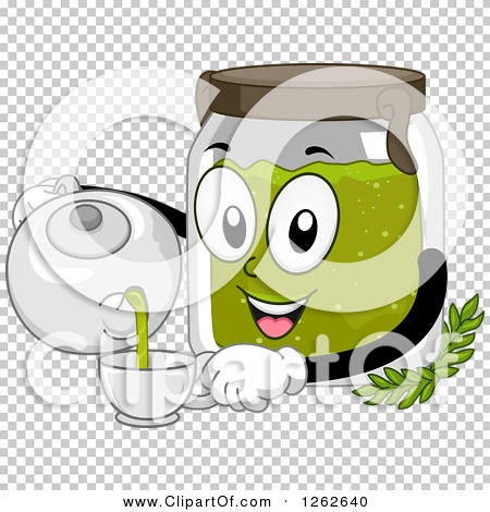 Transparent clip art background preview #COLLC1262640
