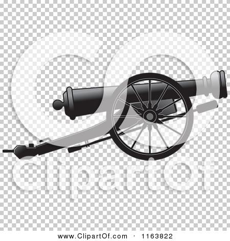Transparent clip art background preview #COLLC1163822