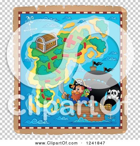 Transparent clip art background preview #COLLC1241847
