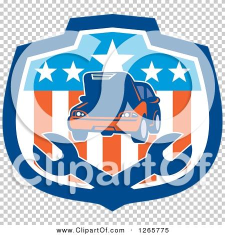 Transparent clip art background preview #COLLC1265775