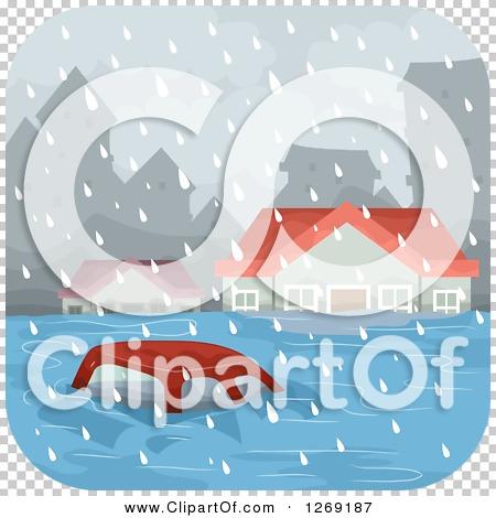 Transparent clip art background preview #COLLC1269187