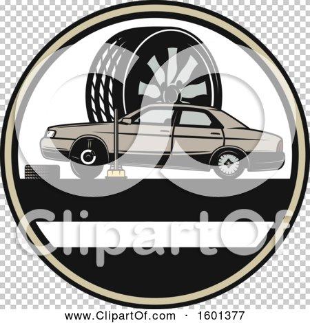 Transparent clip art background preview #COLLC1601377