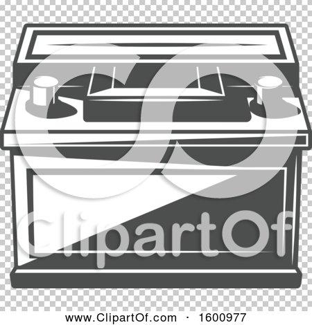 Transparent clip art background preview #COLLC1600977