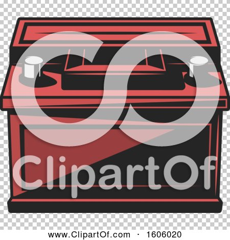 Transparent clip art background preview #COLLC1606020