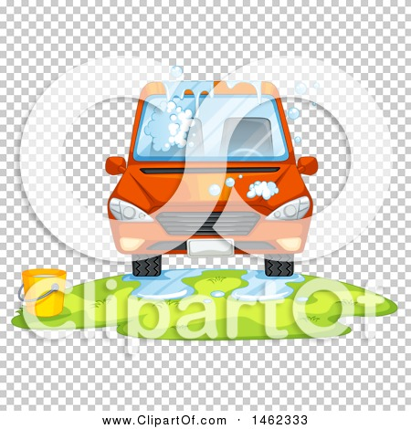 Transparent clip art background preview #COLLC1462333
